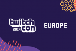 twitchcon-europe-sings-its-heart-out