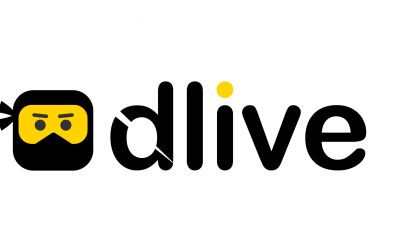 everything-you-need-to-know-about-streaming-on-dlive