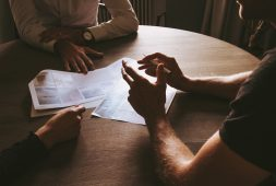 how-do-marketers-evaluate-sponsorship-proposals