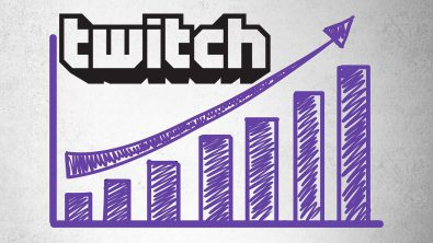 this-is-live-influencer-marketing-on-twitch