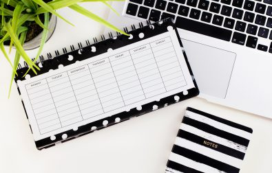 why-influencers-need-a-content-calendar