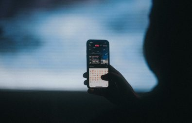 how-covid-19-is-disrupting-the-streaming-industry