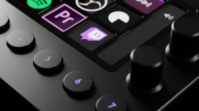 review-loupedeck-live-for-streaming